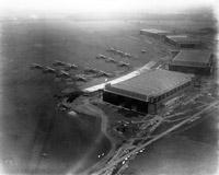 RAF Finningley