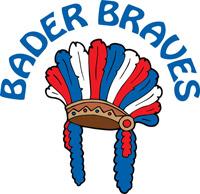 Bader Braves