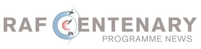 The Centenary Programme News Logo