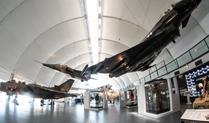 Hangar 6 London