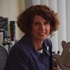 Museum CEO Maggie Appleton