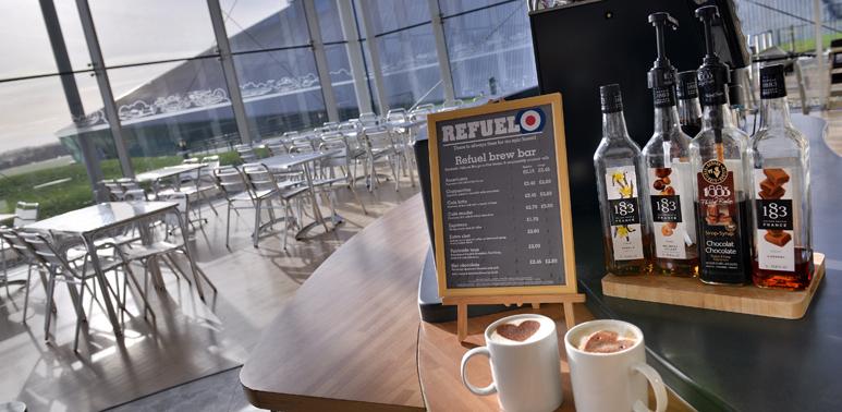 Refuel Coffee 773wide