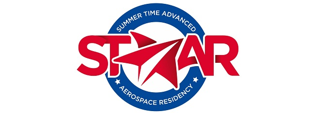 The STAAR Logo