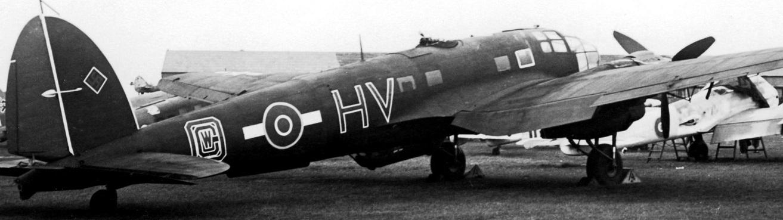 RAF He 111