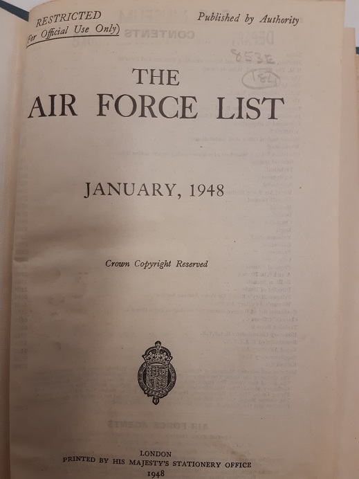 January 1948