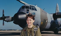 Women of the Air Force