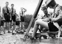 Hitler-Jugend (Hitler Youth)