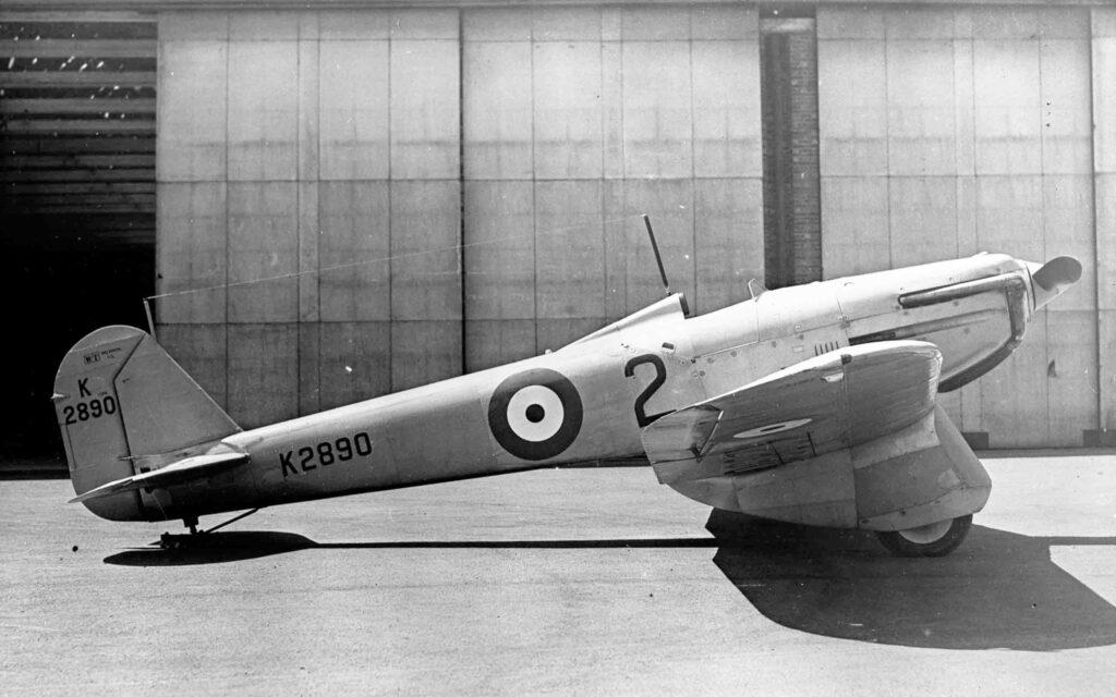 Model 224