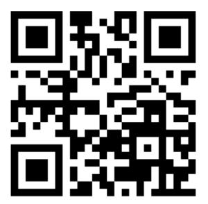 scan code for selfies