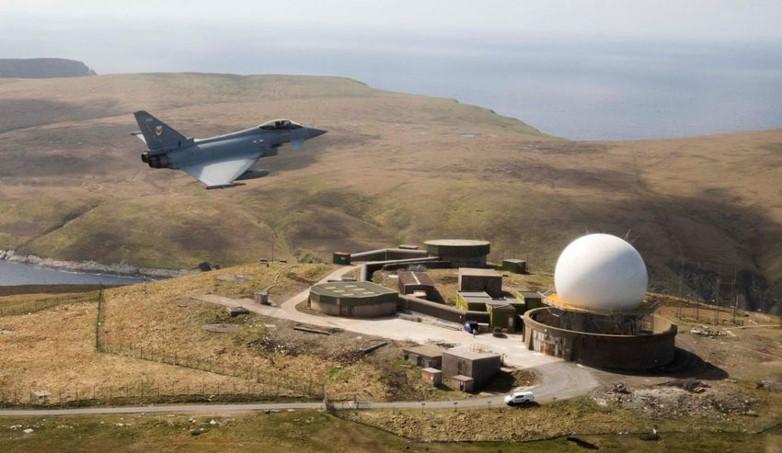 Scottish_Aviation_Trail