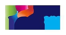 Barnet Age UK Logo