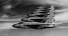 Cold War Lectures: English Electric Lightning: Evolution of the Concept of the All-Weather Fighter