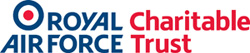 The Royal Air Force Charitable Trust