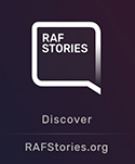 RAF Stories