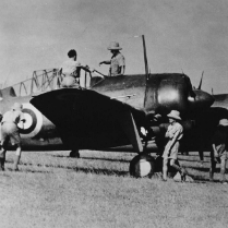 The Royal Air Force and Losing Air Superiority in the Far East, 1941-1942