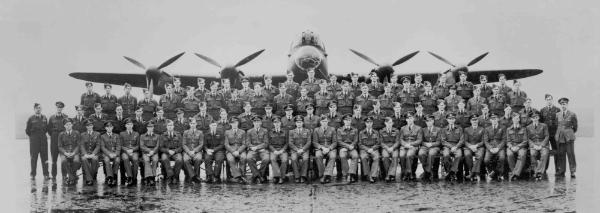 617 Squadron