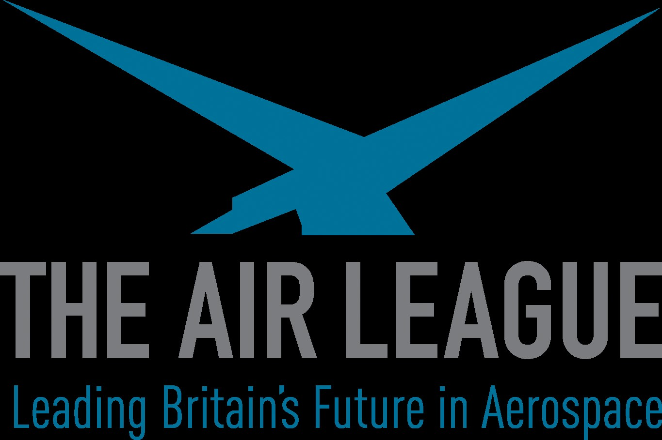 The Air League 110th Anniversary Exhibition