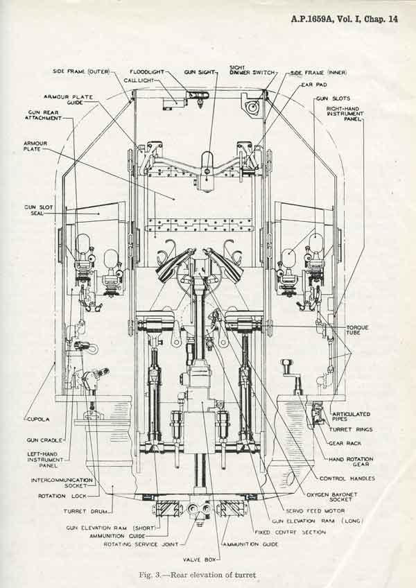 The Indestructible Alkemade | Blog | RAF Museum