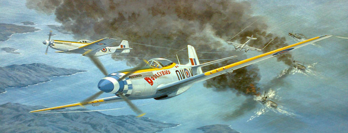 From 1st June, Airfix : Making History