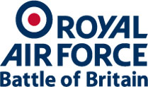 Museum launches Battle of Britain Blog