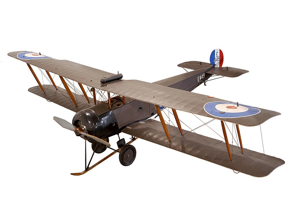 Avro_504K1.jpg?width=773&height=408&scal