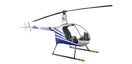 work meetings in addition Weapons systems besides Robinson R22 as well Pundit c s further Uncategorized. on helicopter for hire uk