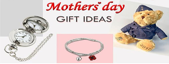 Mothers' Day Online Competition - Winner Announced