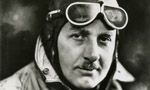Sir Alan Cobham's Flying Circus: A life of a Pioneering Aviator