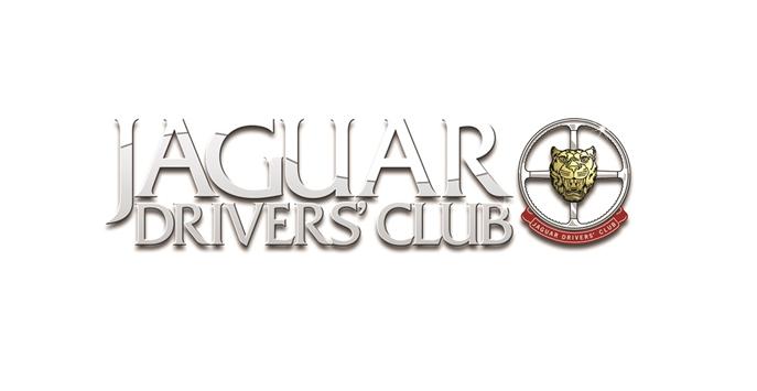 Jaguar supercars make rare appearance at Cosford