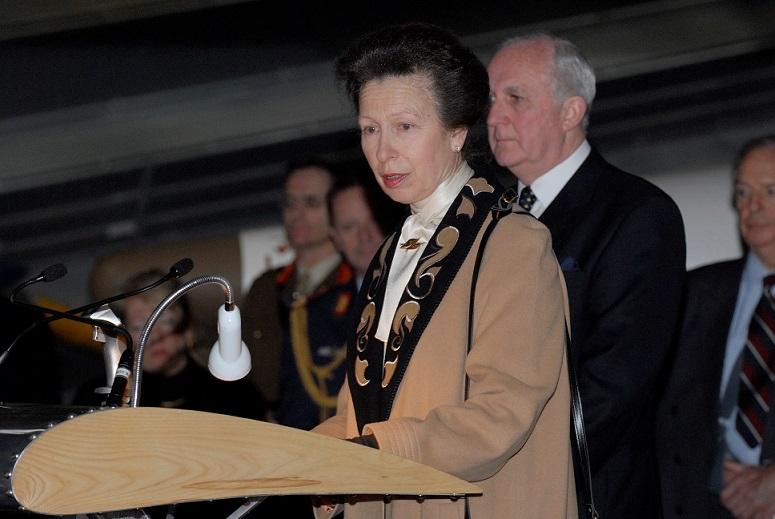 HRH_The_Princess_Royal