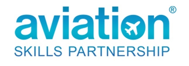 Aviation Skills Partnership Logo