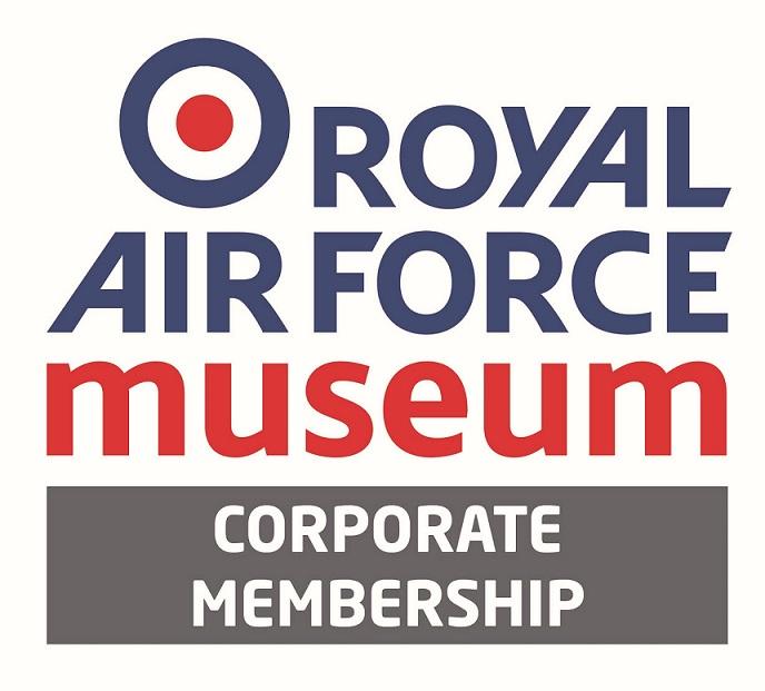 RAF Museum Corporate Membership