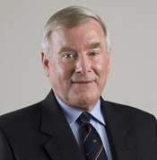 Tony Edwards BSc MBA CEng FRAeS