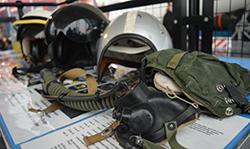 Cold War Helmets