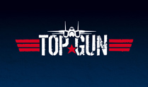 Grab your wingman….Top Gun is heading to Cosford!