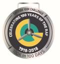 Spitfire_100K_Medal
