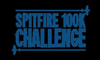 Spitfire 100K Challenge