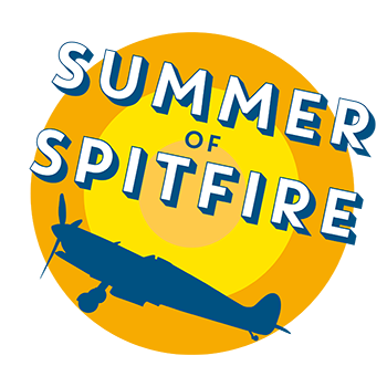 Celebrate Summer of Spitfire at the Royal Air Force Museum London