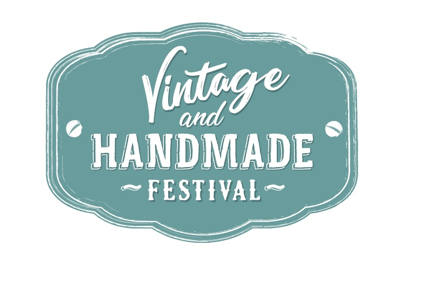 Cosford launches NEW vintage and handmade festival
