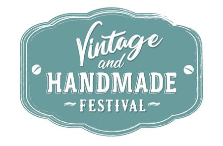 Vintage and Handmade Festival Cosford