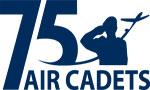 The 75th anniversary of the Air Training Corps (Air Cadets)