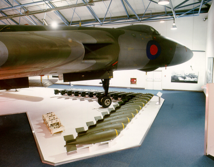http://www.rafmuseum.org.uk/london/whats-going-on/events/access-the-avro-vul/
