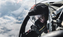 RAF Photographer of the Year : 2016 RAF Photographic Competition