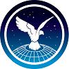 RAeS Logo