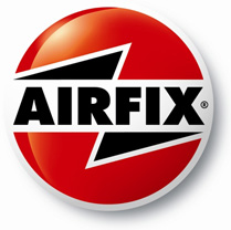 Air Fix Make and Take October Half Term