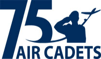 Venture Adventure : 75 years of the Air Training Corps