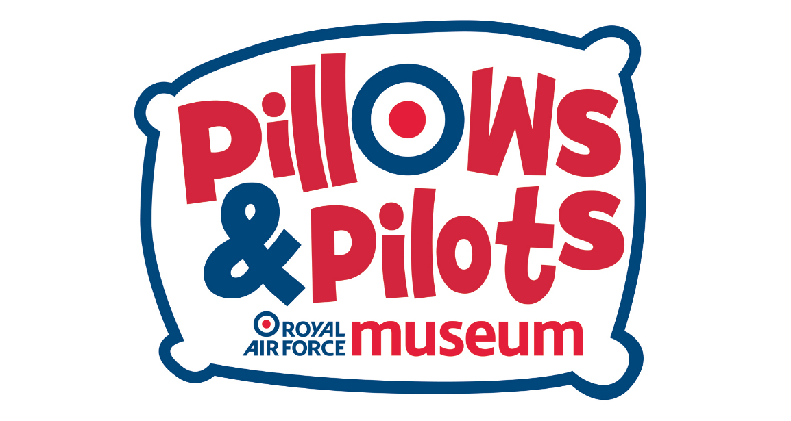 Pillows and Pilots 2020