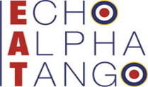 First World War inspired Christmas Lunches at Echo Alpha Tango