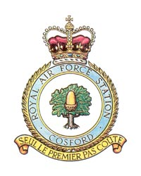 History Of Aviation Cosford Our History About Us