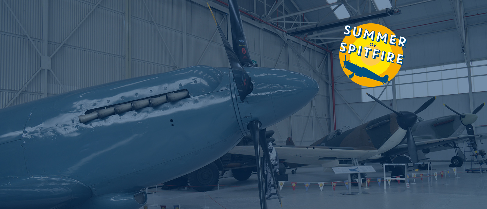 RAF Museum in London & RAF Museum Cosford - free family fun activities